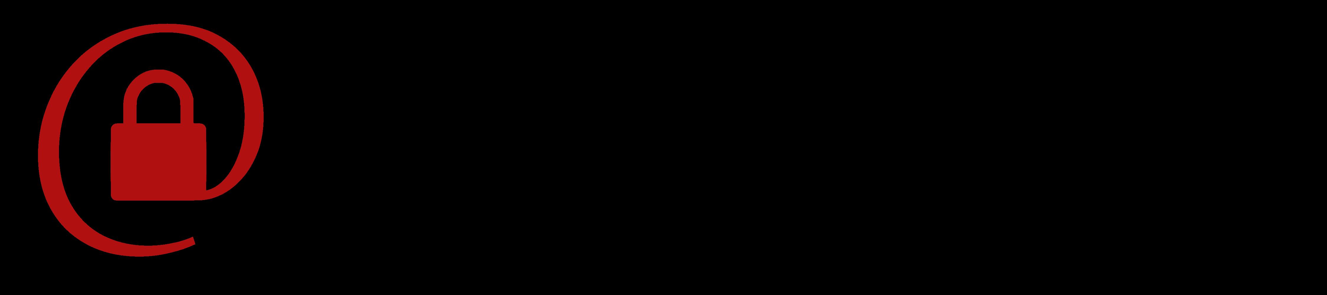Mensago